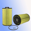 Headman - Model RC978 - Fuel Filter Element