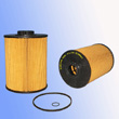 Headman - Model RC981 - Fuel Filter Element