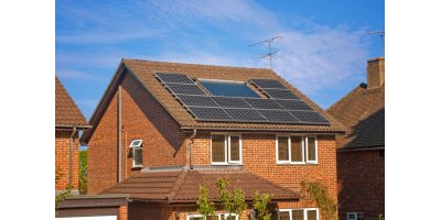 Approved Trader - Solar Panels and Renewable Energy