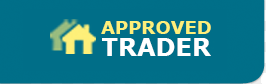 Approved Trader