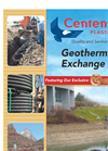 Centennial Earth Loops - For Efficient Vertical and Directional Boring Brochure