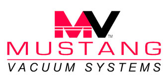 Mustang Vacuum Systems LLC