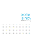 Distributed Generation Solar- Brochure