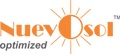 Nuevosol Energy Pvt Ltd