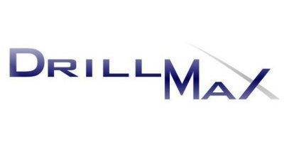Drillmax - a brand by Kejr, Inc.