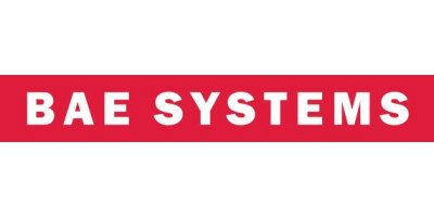 BAE Systems Environmental