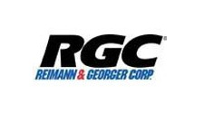 Reimann & Georger Corp