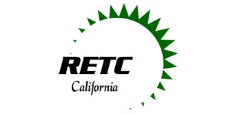 RETC - Outdoor Testing Services