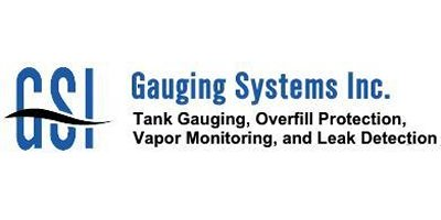Gauging Systems Inc.