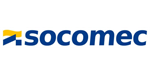 Socomec Group