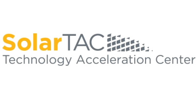 The Solar Technology Acceleration Center (SolarTAC)