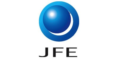JFE Engineering America Inc.