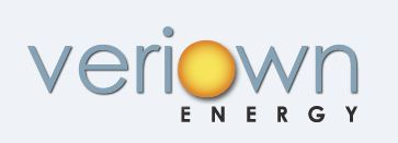 Veriown Energy Inc