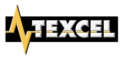 Texcel Pty Ltd