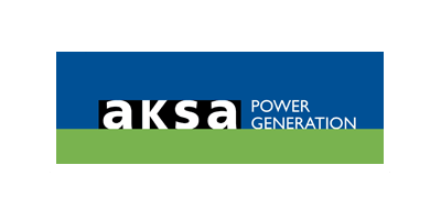 Aksa Power Generation