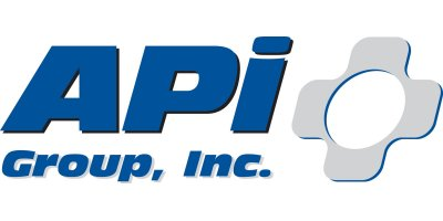 APi Group Inc.