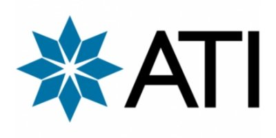 Allegheny Technologies Incorporated (ATI)