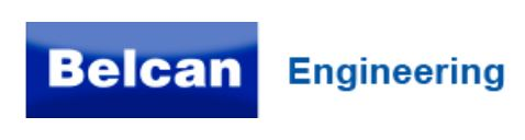Belcan Engineering