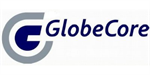 GlobeCore - Model UBD - Biodiesel processor