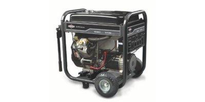 Briggs Stratton 10000 Watt Elite Series Generators
