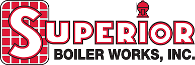 Superior Boiler Works, Inc.
