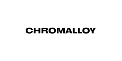 Chromalloy Gas Turbine LLC