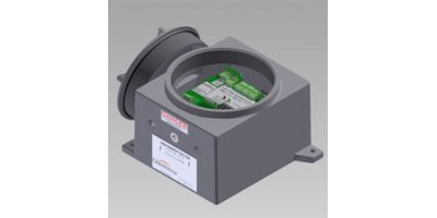 Surespark - LO-2 - Surespark Exciter - Ignition Systems by