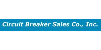 Circuit Breaker Sales Company Inc