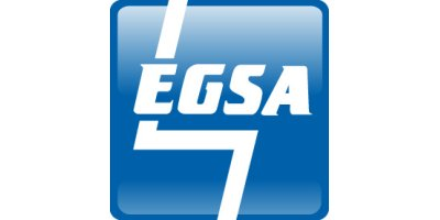 Electrical Generating Systems Association (EGSA)