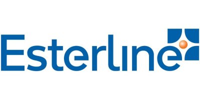 Esterline Corporation