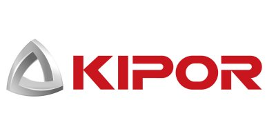 Kipor Power Equipment