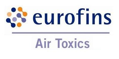 Eurofins Air Toxics Inc