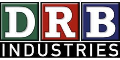 DRB Industries LLC