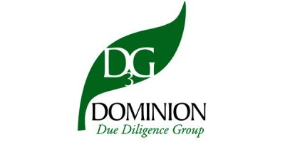 Dominion Due Diligence Group