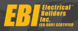 Electrical Builders Inc