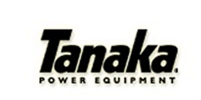 Tanaka Power Equipment