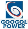 Googol Engine-Tech Co., Ltd