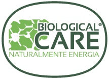Biological care s.r.l.