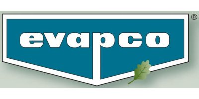 EVAPCO-BLCT Dry Cooling Inc