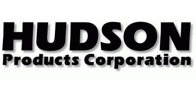 Hudson Products Corporation