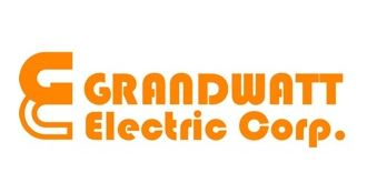 Grandwatt Electric Corporation