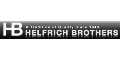 Helfrich Brothers Boiler Works Inc.