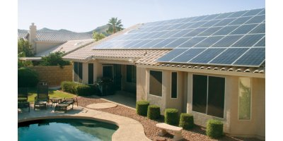 SolarCity - Solar Panels for Home