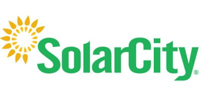SolarCity Corporation