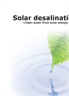 Industrial Solar Technologies- Brochure