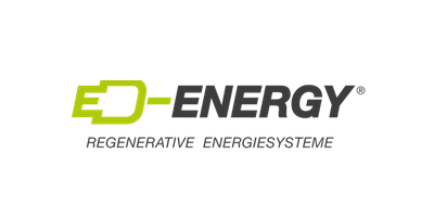 EDEG ED-Energy Germany GmbH