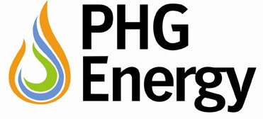 PHG Energy, LLC