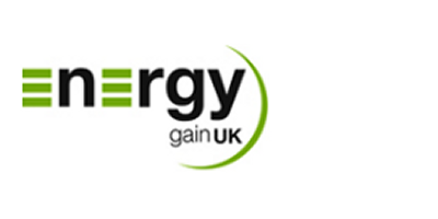 Energy Gain UK