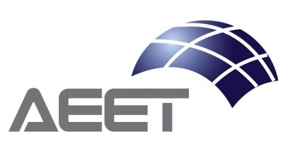 AEET Energy Group GmbH