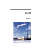 EnergyPRO Cogeneration Systems Brochure